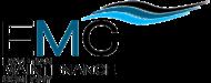 Egyptian Maintenance Company (EMC)